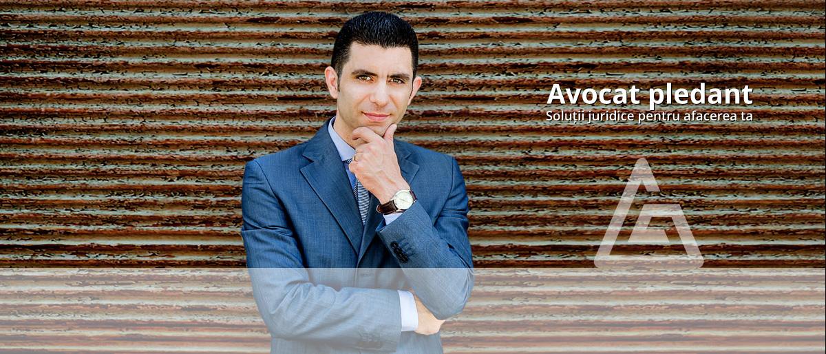 avocat-goran-main